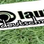 online radio Deutschrap Xtreme FM, radio online Deutschrap Xtreme FM,
