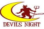 Devils Night Radio, Online Devils Night Radio, Live broadcasting Devils Night Radio, Radio USA