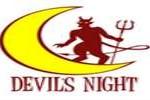 Devils Night Radio, Online Devils Night Radio, Live broadcasting Devils Night Radio, Radio USA