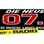 online radio Die Neue 107.7 80er Radio, radio online Die Neue 107.7 80er Radio,