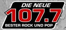 online radio Die Neue 107.7 FM, radio online Die Neue 107.7 FM,