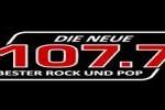 online radio Die Neue, radio online Die Neue,