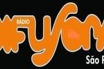 Difusora Jet Music, online radio Difusora Jet Music, live broadcasting Difusora Jet Music