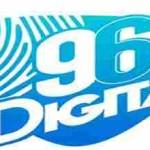 Digital 96.9 FM, Online radio Digital 96.9 FM, live broadcasting Digital 96.9 FM