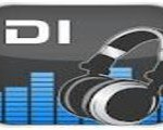 Digitally Imported, Online radio Digitally Imported, Live broadcasting Digitally Imported, Radio USA