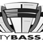online radio Dirty Bass FM