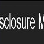 Disclosure Media Network, Online radio Disclosure Media Network, Live broadcasting Disclosure Media Network, Radio USA