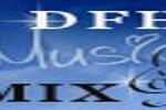 online radio Disco Fox, radio online Disco Fox,