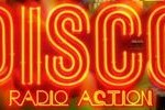 online radio Disco Radio, radio online Disco Radio,
