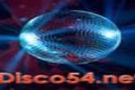Disco Studio 54 Radio, Online Disco Studio 54 Radio, Live broadcasting Disco Studio 54 Radio, Radio USA