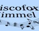 online radio Discofoxhimmel, radio online Discofoxhimmel,