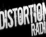 Distortion Radio, Online Distortion Radio, Live broadcasting Distortion Radio, Radio USA
