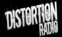 Distortion Radio, Online Distortion Radio, Live broadcasting Distortion Radio, Radio USA