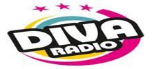 online Diva Radio