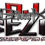 Dj Black Ceza Radio, Online Dj Black Ceza Radio, Live broadcasting Dj Black Ceza Radio, Radio USA