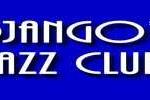 Djangos Jazz Club, Online radio Djangos Jazz Club, Live broadcasting Djangos Jazz Club, Radio USA