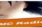 online radio Dmc Radio, radio online Dmc Radio,