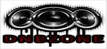 online radio DnB Zone Radio, radio online DnB Zone Radio,