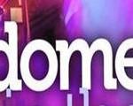 online radio Dome FM, radio online Dome FM,