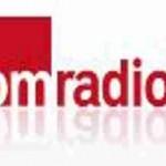 online radio Domradio, radio online Domradio,