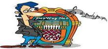 Doo Wop FM, Online radio Doo Wop FM, Live broadcasting Doo Wop FM, Radio USA