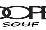 Dope Souf Radio, Online Dope Souf Radio, Live broadcasting Dope Souf Radio, Radio USA
