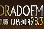 online radio Dorado FM, radio online Dorado FM,