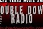 Double Down Radio, Online Double Down Radio, Live broadcasting Double Down Radio, Radio USA