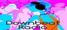 online radio Downbeat Radio, radio online Downbeat Radio,