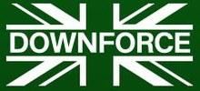 online Downforce Radio