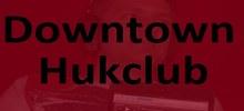 online radio Downtown Hukclub, radio online Downtown Hukclub,