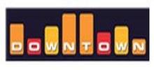 Downtown Web Radio, Online Downtown Web Radio, live broadcasting Downtown Web Radio