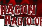 Dragon Radio, Online Dragon Radio, Live broadcasting Dragon Radio, Radio USA