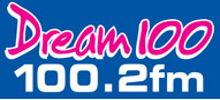 online radio Dream 100