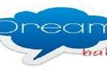 online Dream Baby Radio