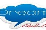 online Dream Radio Chillout