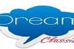 online Dream Radio Classic