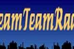 online radio Dream Team Radio, radio online Dream Team Radio,