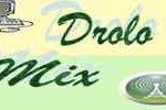 Drolo Mix, Online radio Drolo Mix, Live broadcasting Drolo Mix, Radio USA