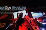 online radio Drum And Bass Worldwide