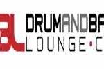 Drum and Bass Lounge, Online radio Drum and Bass Lounge, Live broadcasting Drum and Bass Lounge, Radio USA