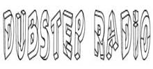 Dubstep Radio, Online Dubstep Radio, Live broadcasting Dubstep Radio, Radio USA