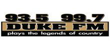Duke FM, Online radio Duke FM, Live broadcasting Duke FM, Radio USA