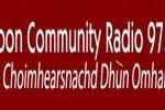online Dunoon Community Radio