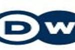 online radio Dw Radio, radio online Dw Radio,