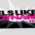online Dynamite Radio