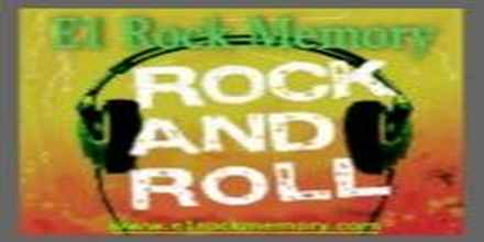 E1 Rock Memory, Online radio E1 Rock Memory, live broadcasting E1 Rock Memory