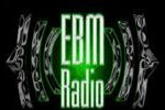 online radio EBM Radio, radio online EBM Radio,