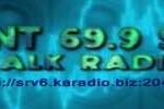 ENT SL Radio, Online ENT SL Radio, Live broadcasting ENT SL Radio, Radio USA