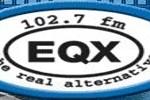 EQX Fm, Online radio EQX Fm, Live broadcasting EQX Fm, Radio USA